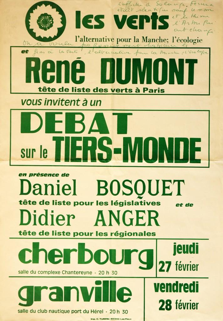 affiche 9 Dumont_1