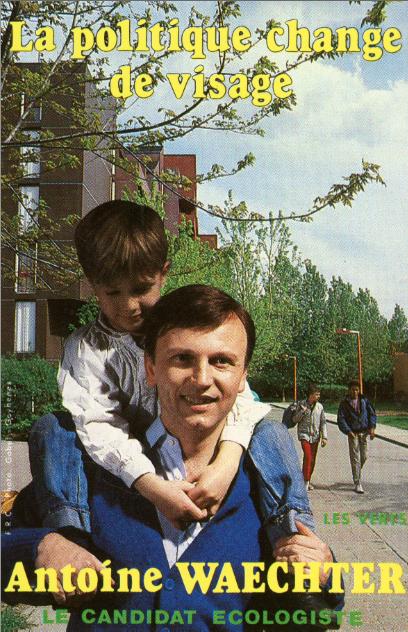 presidentielle1988